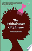 The Hairdresser of Harare Free download PDF and Read online
