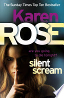 Silent Scream  The Minneapolis Series Book 2