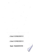 Tableau des divisions     des quadrupedes