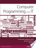 Computer Programming and IT