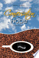 The Conversation of Hope