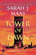 download ebook tower of dawn pdf epub
