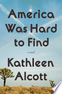 Book America Was Hard to Find