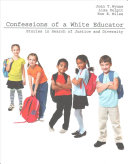 Confessions of a White Educator