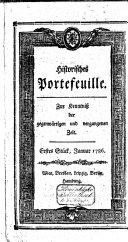 Historisches Portefeuille