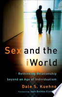 Sex and the IWorld