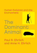 download ebook the dominant animal pdf epub