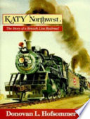 Katy Northwest