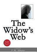 The Widow S Web