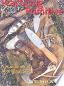 Practicing Primitive