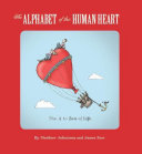 The Alphabet of the Human Heart The Broken Hearted The Alphabet Of The
