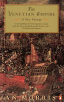 The Venetian Empire