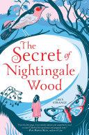 download ebook the secret of nightingale wood pdf epub