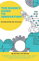 The Nurse S Guide To Innovation