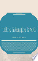 The Magic Pot Fairytale Not The Story But