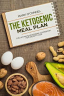 The Ketogenic Meal Plan