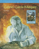 symbolism and magical realism of gabriel marquez essay Free essay: characteristics of magical realism in gabriel garcia marqez's a very old man with enormous wings the controversy surrounding magical realism.