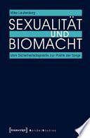 Sexualität und Biomacht