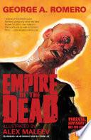 download ebook george romero's empire of the dead pdf epub