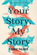 Your Story  My Story Book PDF
