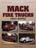 Mack Fire Trucks