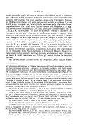 Biblioteca aeronautica italiana illustrata; precede uno studio sull'aeronautica nella letteratura e nell'arte e nel folklore