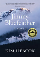 Jimmy Bluefeather : lost count awhile ago) and in constant pain...