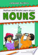 Nathan and Nicole Learn about Nouns