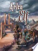Arlen the Elf