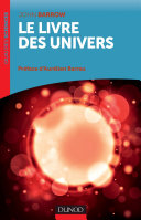 Le livre des univers Book