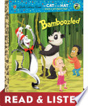 Bamboozled  Dr  Seuss The Cat in the Hat Knows a Lot About That