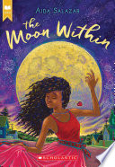 The Moon Within Book PDF