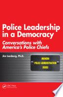Journal Of Criminal Law Criminology Police Science [Pdf/ePub] eBook
