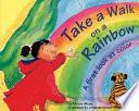 Take a Walk on a Rainbow