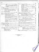 Bayerisches Brauer-Journal