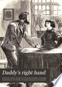 Daddy S Right Hand