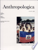 2006 - Vol. 48, No. 1