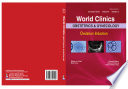 World Clinics  Obstetrics   Gynecology   Ovulation Induction  Volume 4  Number 2