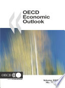 download ebook oecd economic outlook, volume 2005 pdf epub