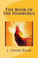 The Book of the Hamburgs