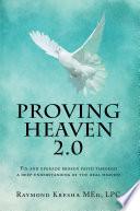 Proving Heaven 2 0