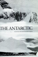 Voyage through the Antarctic