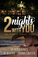 Two Nights With You