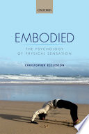 Ebook Embodied Epub Christopher Eccleston Apps Read Mobile