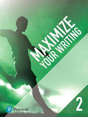 Maximize Your Writing 2