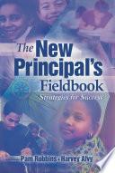 The New Principal s Fieldbook
