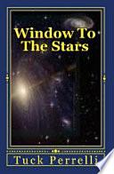 Window to the Stars Book PDF