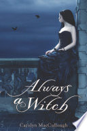 Always a Witch Book PDF