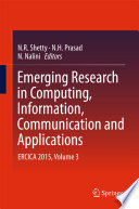 emerging-research-in-computing-information-communication-and-applications