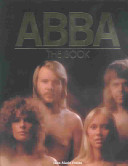 ABBA Two Biggest Selling Bannd Of All Time A